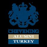 Chevening Turkey Alumni Network